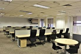 Office Space For Rent Kuala Lumpur